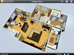 home design 3d full download ipad app for home design home design 3d app lets you design virtual