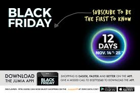 black friday hp laptop hp laptops price list jumia konga best offers 2017