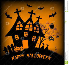 Scary Halloween Poems 70 Beautiful Halloween Wishes Pictures