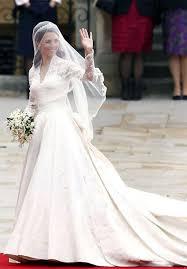 cheap wedding dress online shop great wedding dresses designer