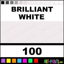 brilliant white flatwall enamel paints 100 brilliant white