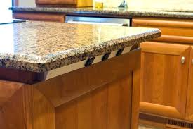 kitchen island outlets kitchen cabinet electrical outlets best kitchen outlets