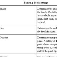 about paint shop pro 9 paintshop pro tutorial pxleyes com