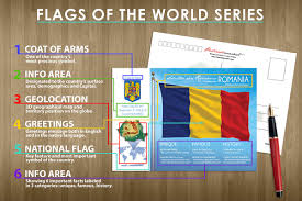 Flags For Sale South Africa Flags Of The World Series U2013 Postcardsmarket Com