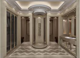 Home Building Trends 2017 2017 Tile Flooring Trends 18 Ideas For Contemporary Flooring