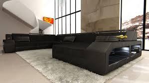 sofa bezugsstoffe sectional fabric sofa houston xl