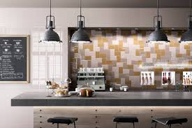 Kitchen Tile Showroom The Top 10 Kitchen And Bathroom Tile Stores In Toronto