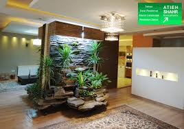 Interior Landscape Indore Alchetron The Free Social Encyclopedia