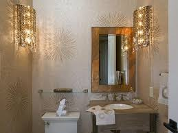 Bathroom Baseboard Ideas 100 Bathroom Crown Molding Ideas Best 25 Crown Molding