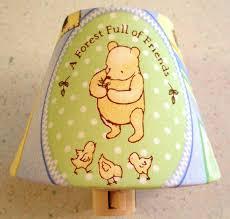 winnie the pooh ls in 10 designs rilane