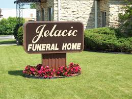 milwaukee funeral homes jelacic funeral home milwaukee wi funeral home and cremation