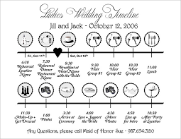 Wedding Template Invitation Wedding Timeline Template U2013 35 Free Word Excel Pdf Psd Vector