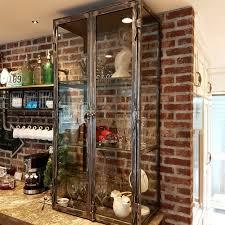 industrial design kitchen cabinet bt72 u2013 bc blacksmith