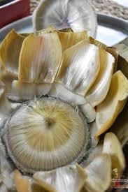 comment cuisiner les artichauts comment cuire les artichauts à la vapeur douce et les accommoder