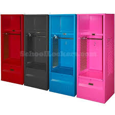 Best Mudroom Lockers For Sale Images On Pinterest Kids Locker - Sports locker for kids room