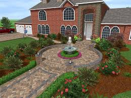free landscape design app on broderbund d home designer garden co