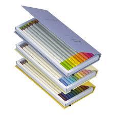 colored writing paper tombow irojiten colored pencil sets jerry s artarama tombow irojiten colored pencil sets