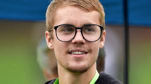 justin bieber easter justin bieber reminds us easter is not about a bunny