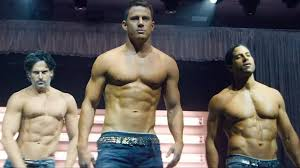 Magic Mike Meme - here s the complete magic mike xxl playlist because you know