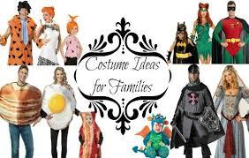 Pokemon Halloween Costumes Girls Pokemon Halloween Costumes Pokemon Halloween Costumes Girls