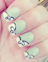 410 best diy nails images on pinterest make up pretty nails and