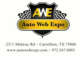 lexus grapevine hours auto web expo dallas customer reviews testimonials page 1