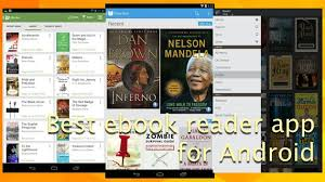 mobi reader for android 10 best ebook reader apps for free on android getandroidstuff