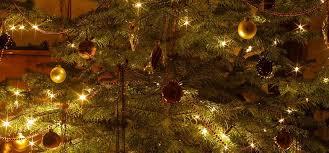 origin of christmas lights baby jesus thor and the origin of the christmas tree