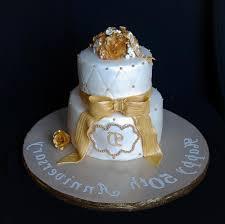 gumpaste wedding cake decorations gum paste flowers contest cake