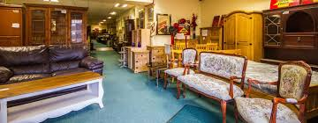 google dublin address bargainshop ie second hand furniture dublin daily