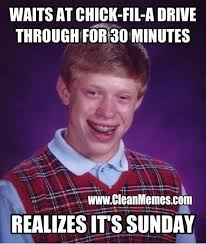 Clean Memes - christian memes page 4 clean memes