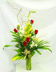 tropical arrangements a special touch florists serving lahaina