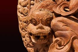 wood carving sculpture the best wood types for wood carving