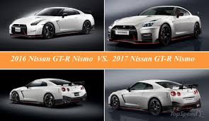 nissan 370z nismo top speed singular 2017 nissan gt r nismo picture 677883 car review top