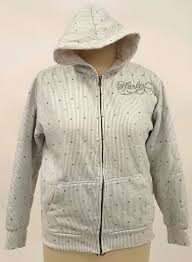 best 25 hurley hoodie ideas on pinterest hurley hurley