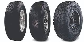light truck tire reviews and comparisons centennial tires rolls out new off road tire line tire review magazine
