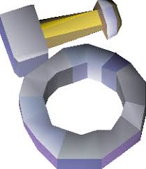 herb boxes osrs berserker ring old runescape wiki fandom powered by wikia