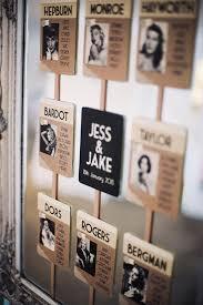 7 best card ideas for weddings weddbook