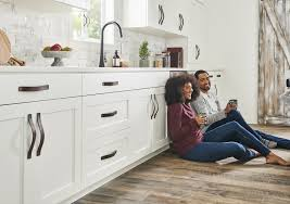 blue endeavor kitchen cabinets endeavor cabinetry product landing page wolf home products