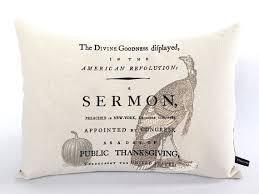 the 25 best thanksgiving sermon ideas on sermon on