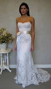 casual simple wedding dresses for second wedding 42 about cheap