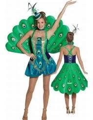 Las Vegas Showgirl Halloween Costume Showgirl Halloween Costumes U2013 Whereibuyit