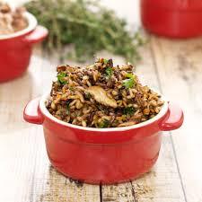 wild rice thanksgiving side dish sweet pea u0027s kitchen side dish