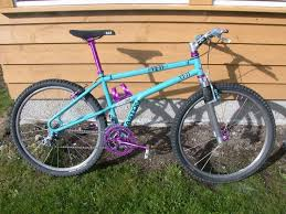 18 best turquoise pink purple bike images on pinterest pink