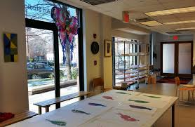 studio organization ideas uncategorized art studio design within lovely art studio design