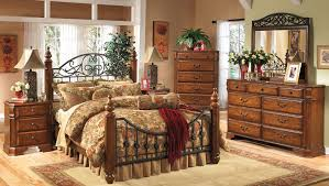 bedroom furniture harrisburg pa mechanicsburg pa sofas