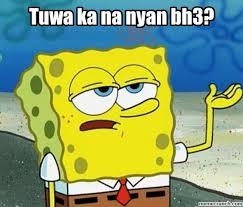 Nyan Meme - ka na nyan meme