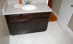 Bathroom Upgrade Ideas Bathroom Upgrade And Renovation Bathroom Remodeling Ideas