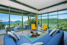 energy efficient home design books tropical modern luxury home in the jungle idesignarch interior