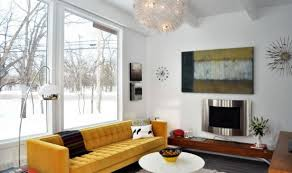 yellow living room furniture chandeliers how to design with and around a yellow living room